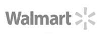 Walmart logo1